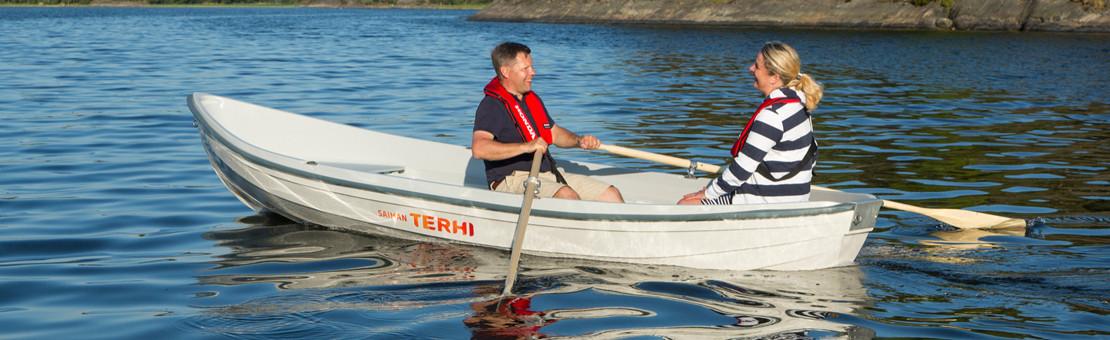 bateaux-terhi